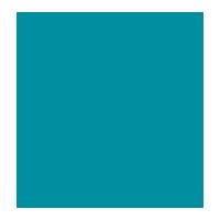 Progetti Logo