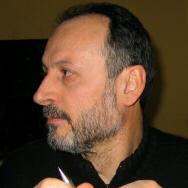 Pino Montalti