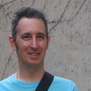 Davide Tonizzo