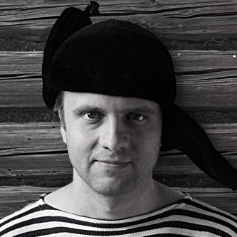 Ilya Titov
