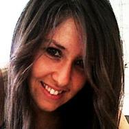 Alessia Gasperi