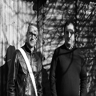 Pagliaro & Saiano