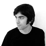 Gerardo Marì
