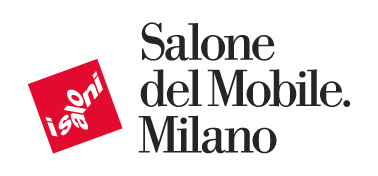 See you soon at Salone del Mobile