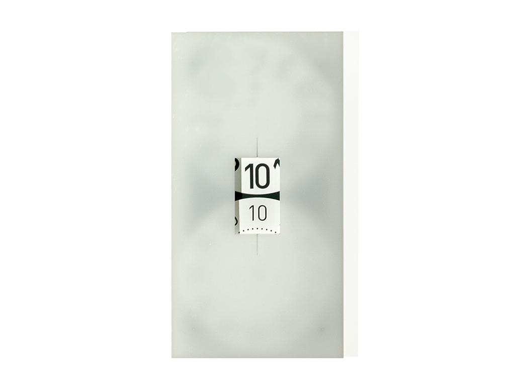 1670 - 0