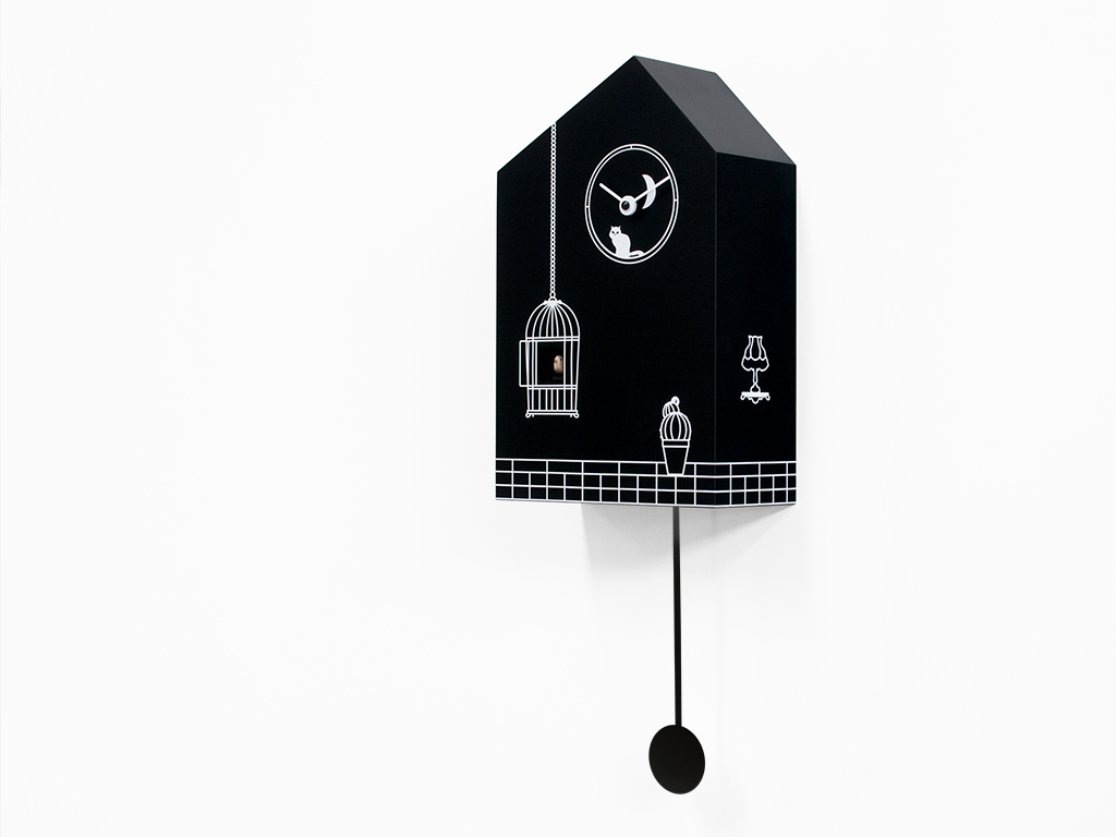 Oggetti Da Ufficio Design : Progetti complementi darredo e oggetti per casa e ufficio