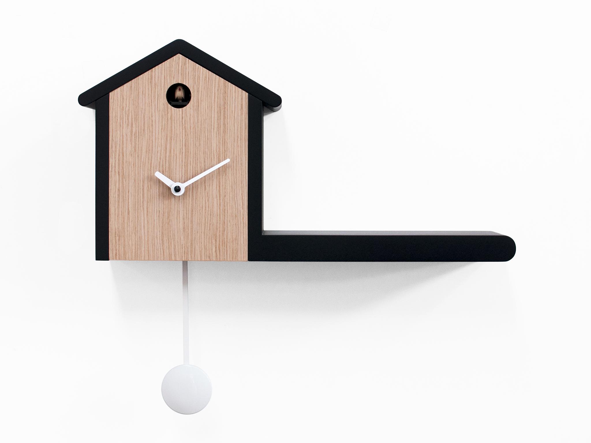 Oggetti Per Ufficio : Progetti complementi darredo e oggetti per casa e ufficio