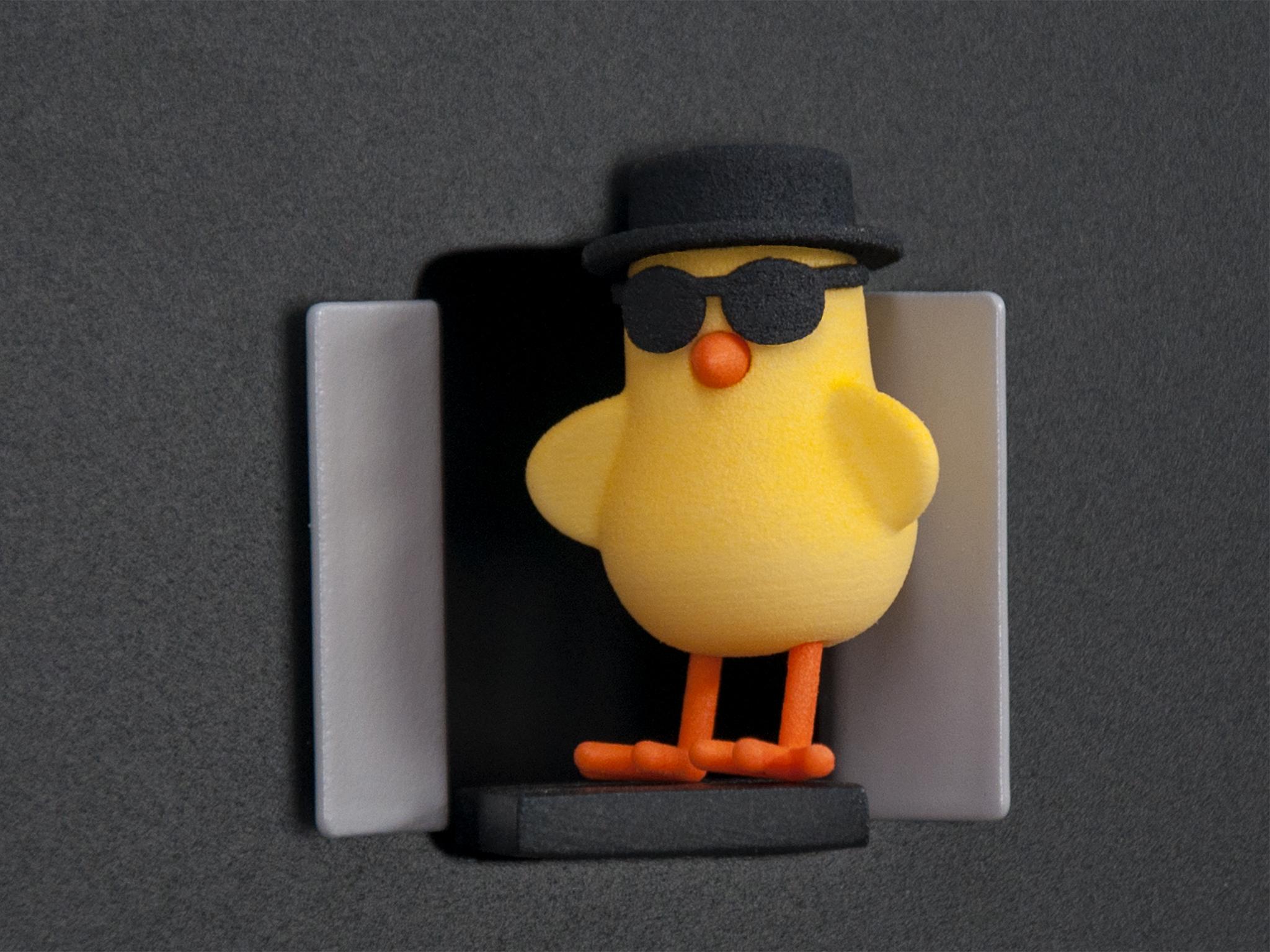 Oggetti Per Ufficio : Oggetti per ufficio. amazing organizer per ufficio with oggetti per