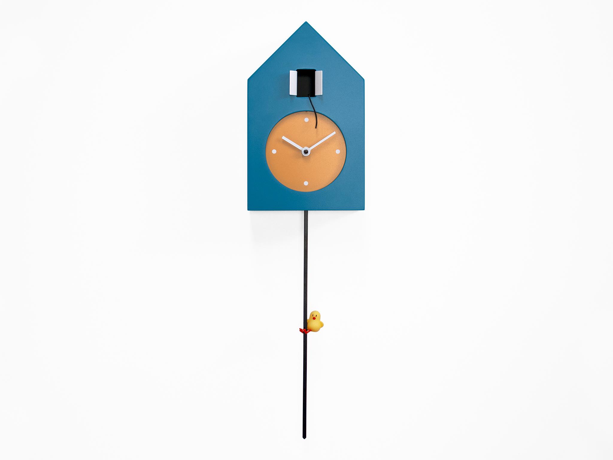 Progetti Srl Carate Brianza progetti | complementi d'arredo e oggetti per casa e ufficio